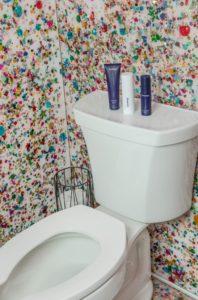 トイレドアは折れ戸か引き戸!50代以上ならやっておきたいバリアフリー対策